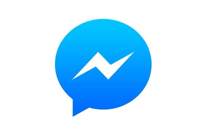 Facebook Messenger'e gelen güncelleme kullanıcılarını sevindirdi