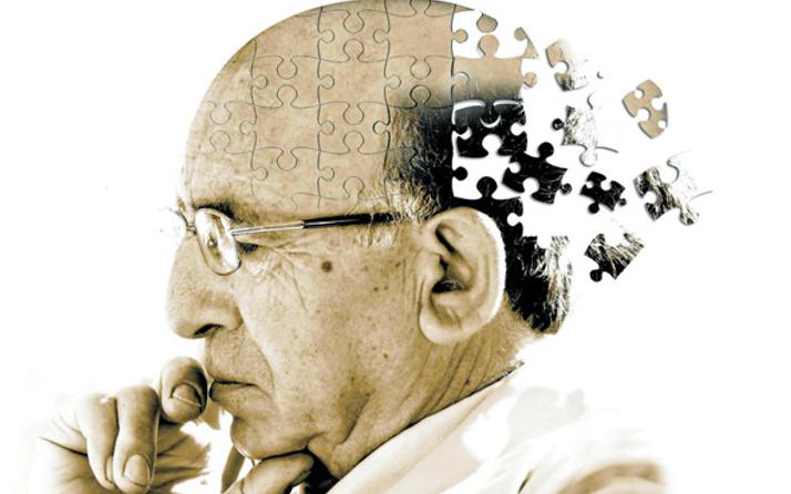 İstanbul Teknik Üniversitesi'nden Alzheimer'ı tedavi edecek formül!