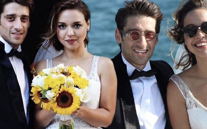 Bora Akkuş Seda Türkmen boşandı mı yeni haberi duyurdular