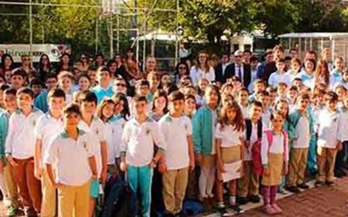 Milli Eğitim Bakanlığı Danıştay kararını temyize götürdü