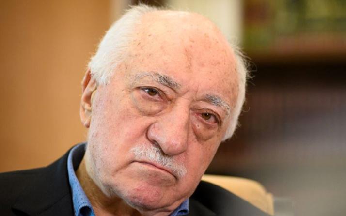 Trump'ın eski danışmanı: Gülen, derhal Türkiye'ye iade edilmeli