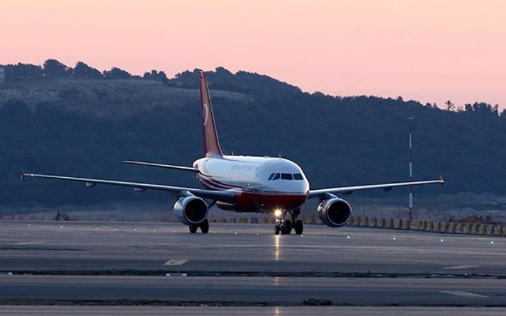 3. havalimanı işletmecisi kim firma kaç yıl işletecek?