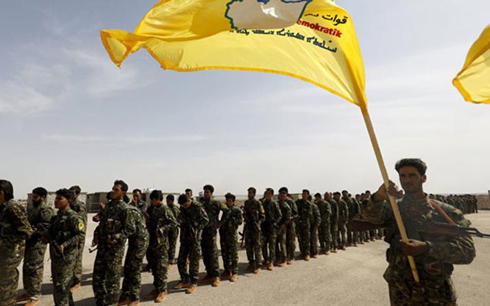 Esed, PKK ile görüşmeleri kesti! PKK'da operasyon paniği başladı...