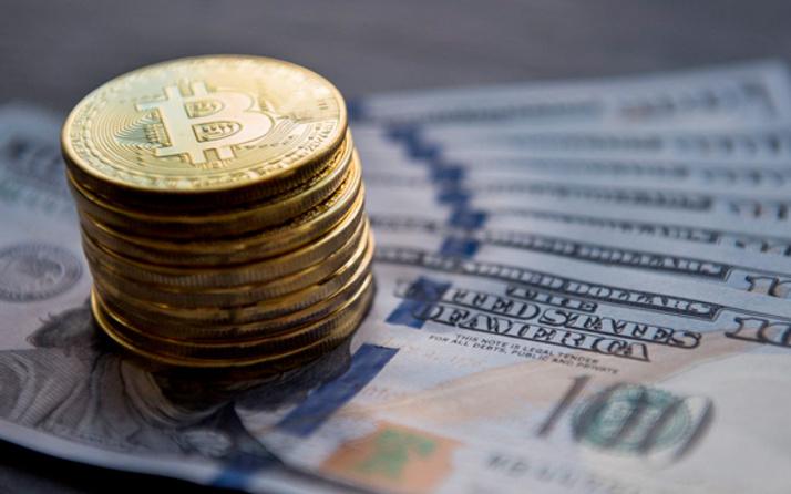 Dolarda son durum ne? Dolar ne kadar? Euro ne kadar? İşte son rakamlar