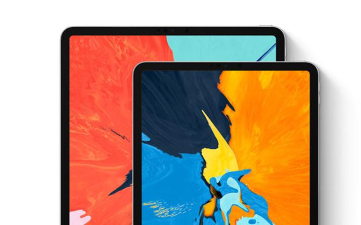 Yeni iPad Pro'nun servis ücreti Apple kullanıcılarını kızdırdı!