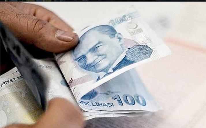 Erzurum'daki bankacı şoke etti tam iki yıl boyunca...