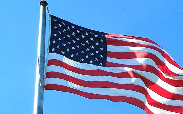 ABD, Türk şirketini yaptırım listesine aldı!
