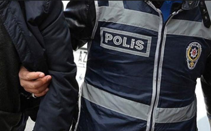 FETÖ'nün sözde 'bölge imamına' 12 yıl hapis