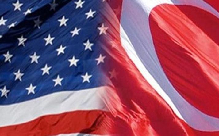 ABD'den Türkiye'ye NATO haritalı Suriye mesajı!