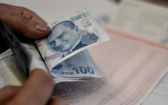 Engelli maaş ödemesi doğum tarihine göre hangi gün ödenecek?