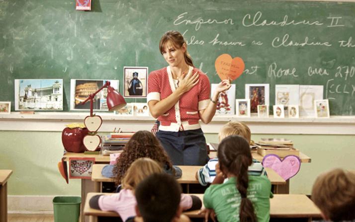 24 Kasım ne zaman Öğretmenler Günü hangi güne denk geliyor 2018