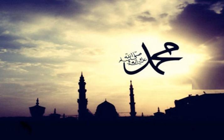 Mevlid kandili ne zaman duası ve 4 rekatlık namazı nasıl kılınır?