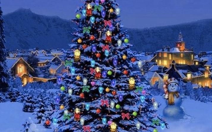 Yılbaşının ertesi gün tatil mi 2018 yeni yıl hangi gün?