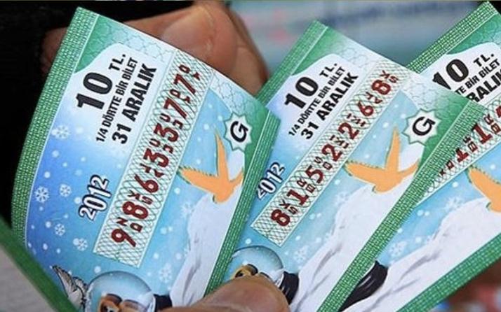 Yarım bilet kaç para oldu 2019 yılbaşı bileti fiyatı
