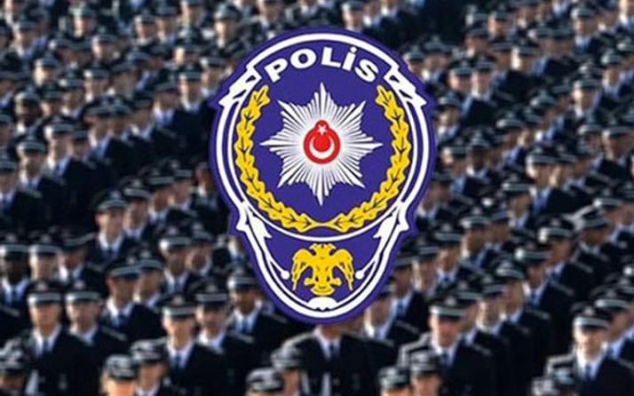 Onbinlerce polise mesai müjdesi İçişleri Bakanı Soylu açıkladı