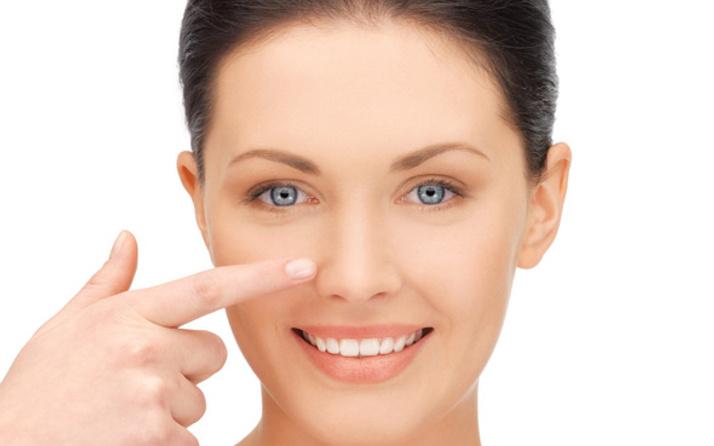 Estetik yaptıracağınız burnun yüzünüze uygun olduğunu anlama yolu