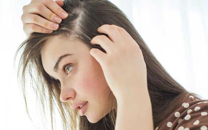 Hızlı kilo verenler dikkat edin en büyük tehlikesi saç dökülmesi