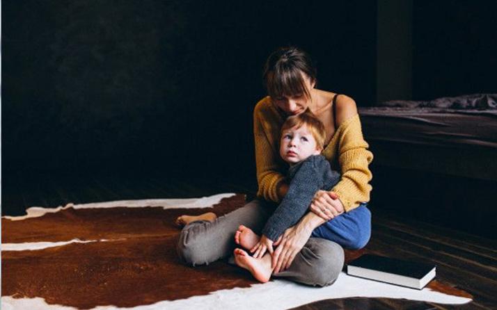 Çalışan annelerin en sık yaptığı hatalar