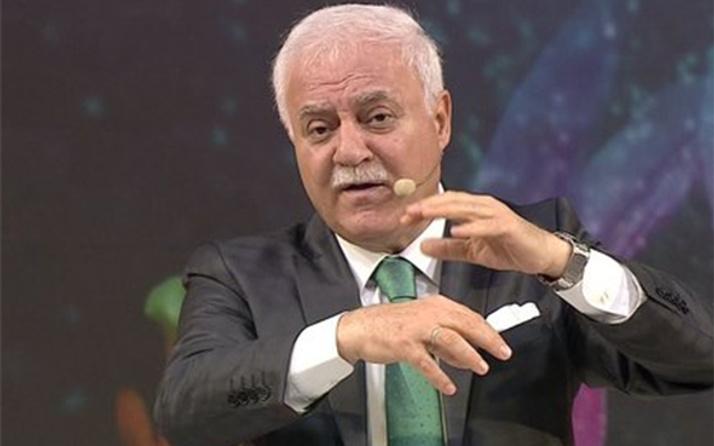 AK Parti'nin İzmir adayı Nihat Hatipoğlu mu? Bomba iddia