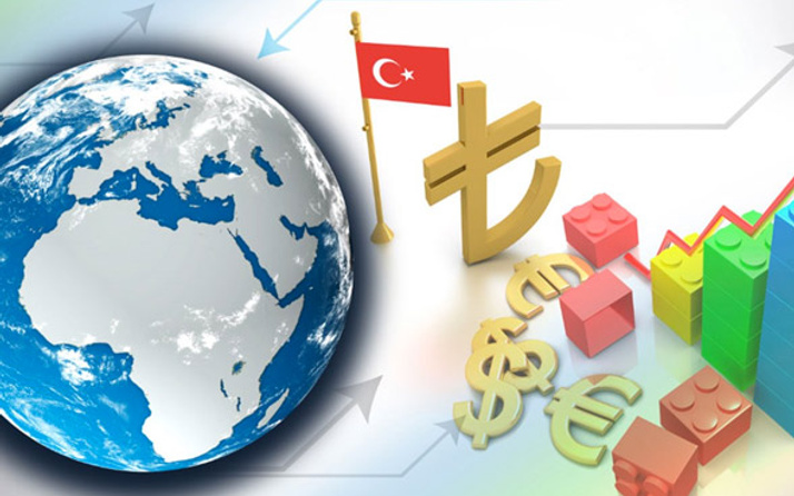 Piyasalar bugün Putin'e odaklandı Türkiye'ye geliyor