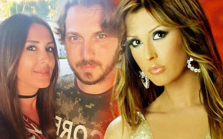 Ebru Destan'ın kocası Mete Okay kim boşandılar mı?