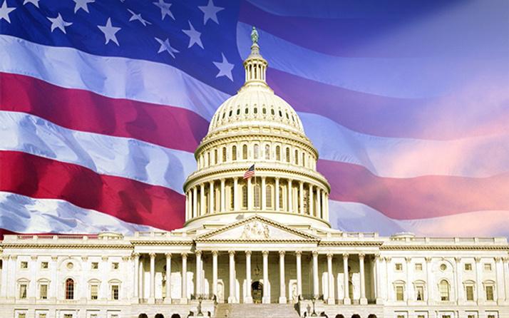 ABD'den yaptırım açıklaması: 8 ülke muaf olacak!