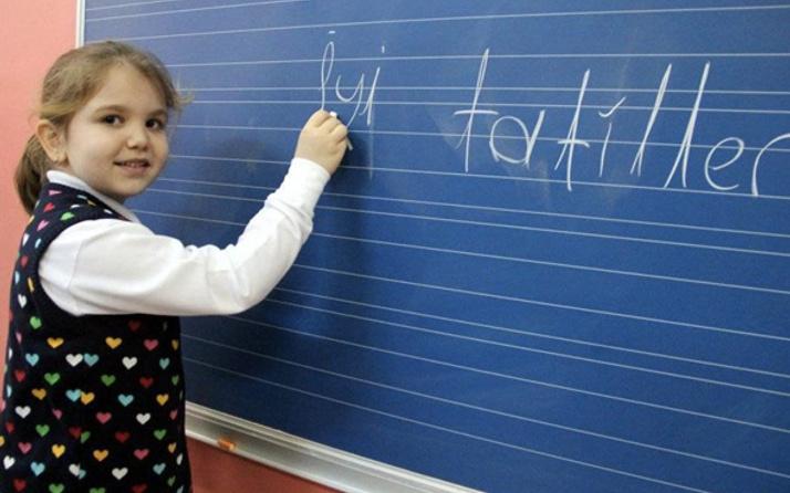 15 tatil ne zaman başlıyor? Okullar ne zaman tatil olacak 2019