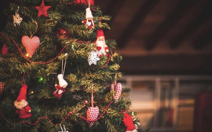 31 Aralık ne zaman okullar tam gün mü olacak?