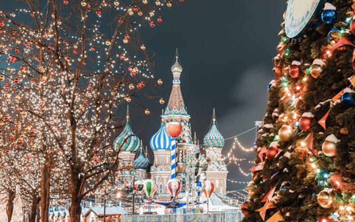 31 Aralık okullar yarım gün mü öğleden sonra tatil mi?