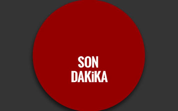 Cumhurbaşkanı Erdoğan'dan AİHM'e Demirtaş tepkisi 'dilediğiniz kararı alın'...