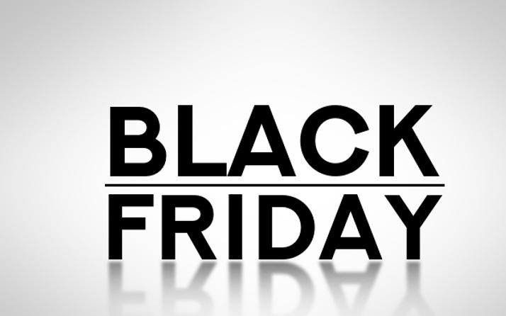 Black Friday indirim fırsatları 2018 Hepsiburada indirimli ürünler listesi