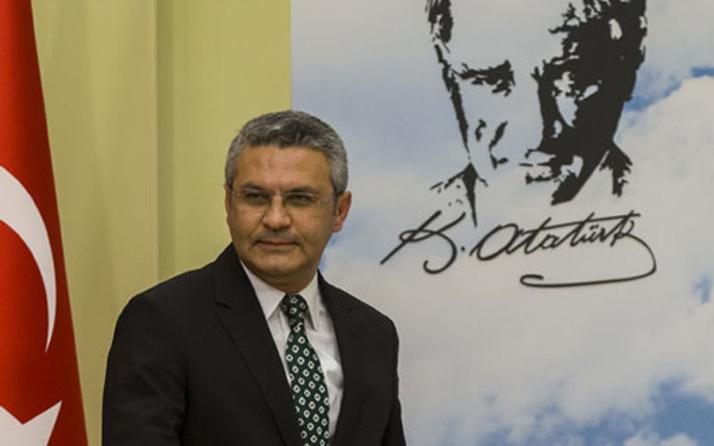 CHP'den flaş randevu talebi Saadet Partisi ile