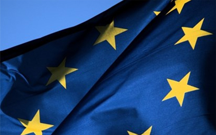 Avrupa'dan İtalya'ya şok! Reddettiler