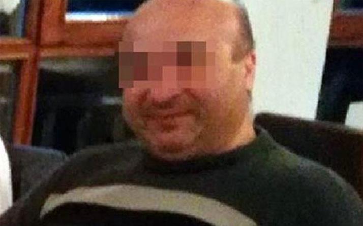 Sapık matematik öğretmeni 6 kız öğrencisini istismar etti