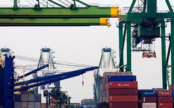 OECD'den Küresel Ekonomi Raporu Türkiye'ye güven önerisi
