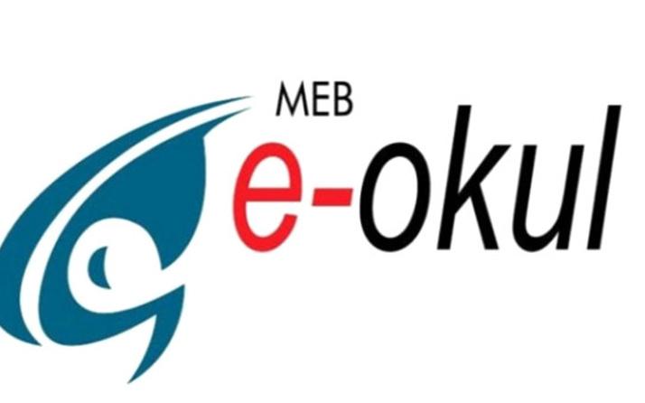 e okul Veli bilgilendirme sistemi MEB-VBS  kaydı nasıl olur?