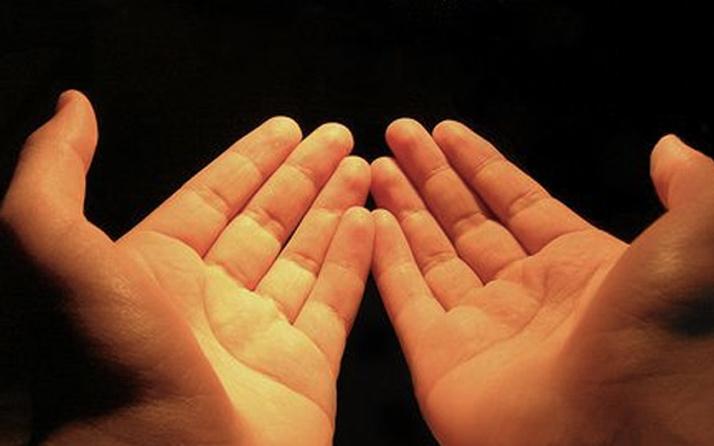 Cuma duaları okunacak esmalar hangisi kaç kere okunacak?
