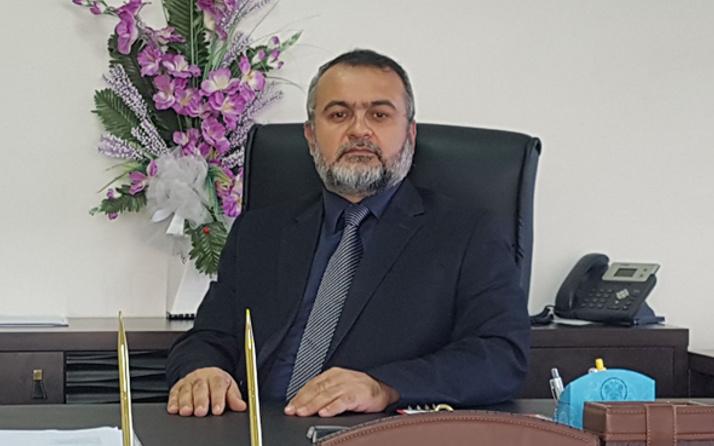 Prof. Mehmet Karalı'dan açıklama
