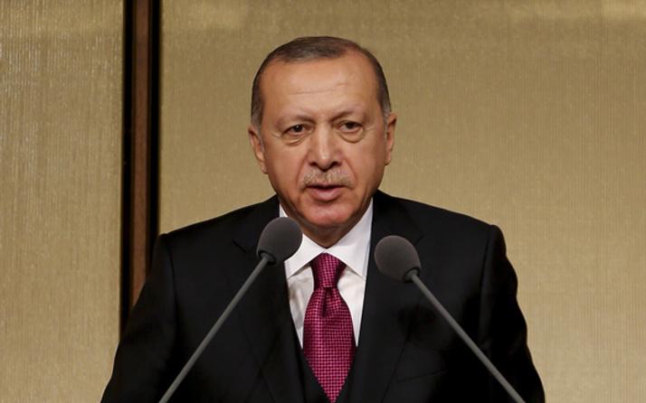 2019 Denizli AK Parti belediye başkan adayı kim oldu?
