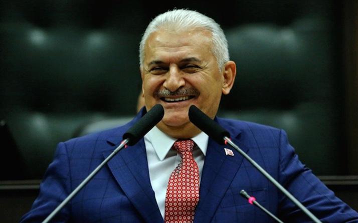 AK Parti İstanbul Ankara ve İzmir adaylarının ilanı neden gecikti? İşte yanıtı