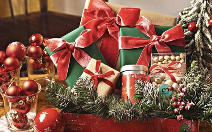 31 Aralık günü tatil mi okullar ve memurlar tatil mi?