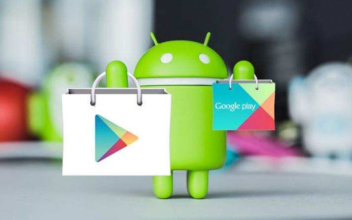 Google Play Store kullananlar için büyük tehlike