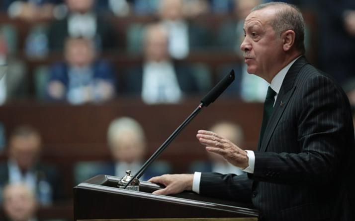 Sivas AK Parti belediye başkan adayı kim oldu ismi ne 2019 seçimi