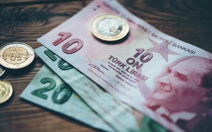 Asgari ücret ne kadar oldu 2019 yılı net/brüt maaş