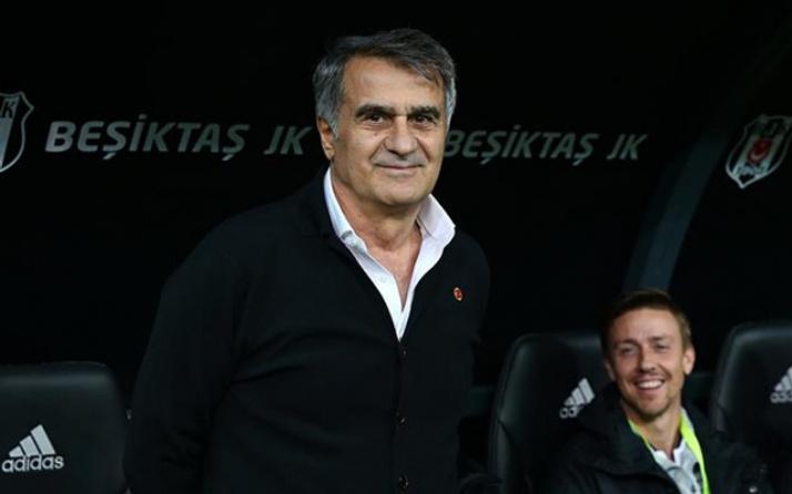 Başakşehir Beşiktaş maçının golleri ve geniş özeti
