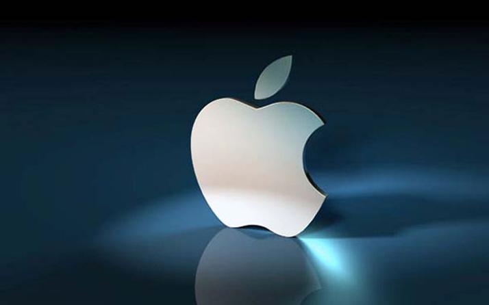 Apple'dan dikkat çeken karar! iPhone satış rakamları artık...