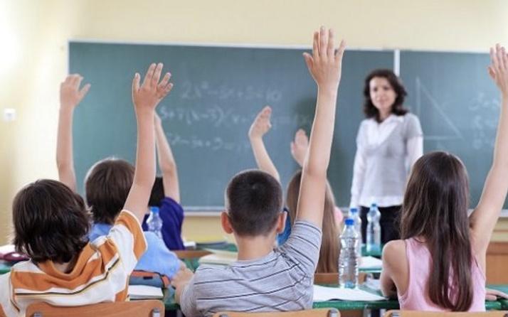 Öğretmenler günü ne zaman 24 Kasım hangi gün MEB takvimi