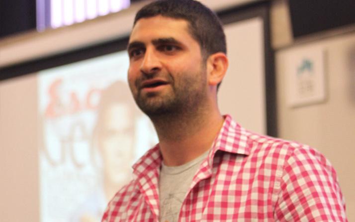 Okan Can Yantır kimdir Ahmet Kural'ı çıldırtan Sıla iddiası!