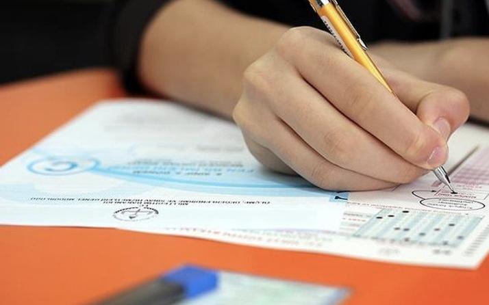 ALES 3 sınav giriş belgesi çıkarma ÖSYM sayfası