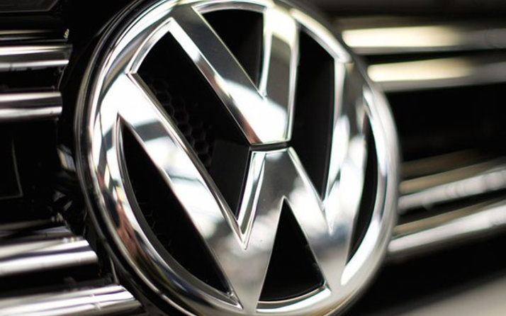 Volkswagen'den Türkiye'ye yatırım sürprizi